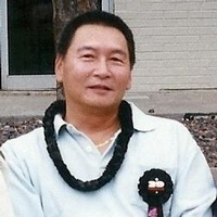 Jamie Takashi Tsutsui