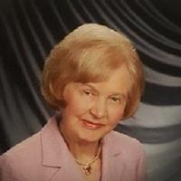 Catherine Marie Nyhus