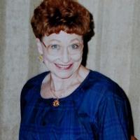 Gloette Lynne Hess