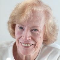 Carol S. Joyce, PhD